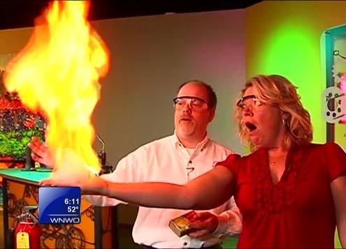 20110930 - WNWO - Methane