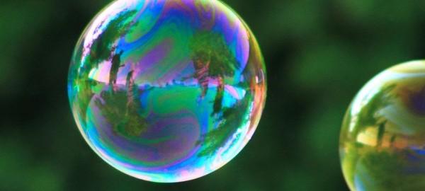 bubbles-600x400